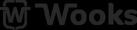 Wooks